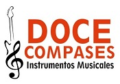 DoceCompases