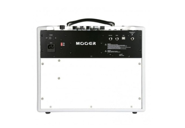 MOOER SHADOW 30 (2)