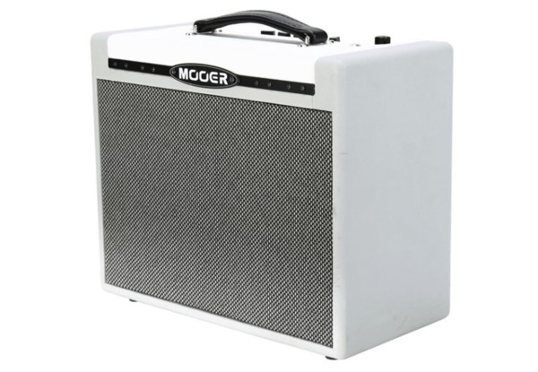 MOOER SHADOW 30