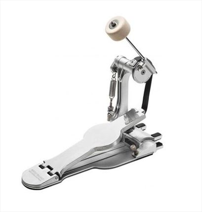 SONOR PEDAL PERFECT BALANCE STANDARD en Doce Compases tienda online.