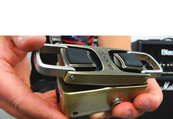 THE WAHTER MINI WAH (2)