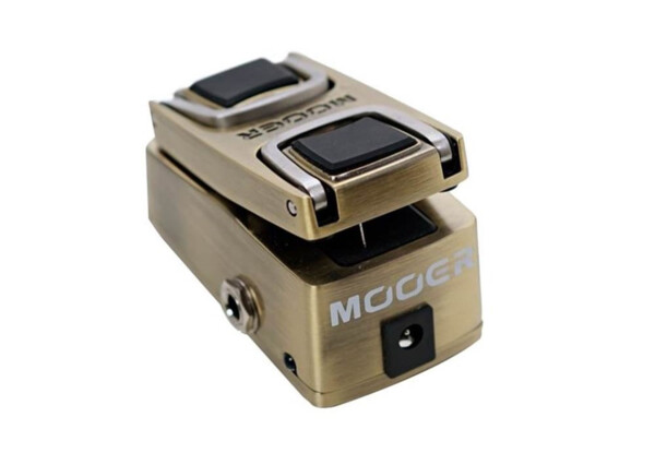 THE WAHTER MINI WAH (3)